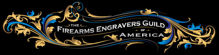 Firearms Engravers Guuild of America (FEGA)